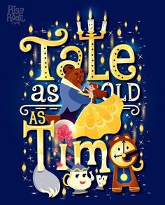 Ideas quotes disney beauty and the beast for 2019 Disney Pixar, Disney Magic, Deco Disney, Film Disney, Disney And Dreamworks, Disney Art, Disney Movies, Disney Characters, Disney Princesses