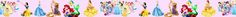 https://flic.kr/p/eufKT1 | CBY1802 CINTA DECORATIVA INFANTIL PRINCESAS | Cientos de Modelos diferentes de Cintas Decorativas Infantiles desde 3USD, ideales para embellecer la habitacion de sus hijos, se ofrecen en rollos de metro y medio de largo x 20 cms de ancho, elaborados en vinil autoadhesivo, son economicos, faciles y divertidos de instalar, consutlenos en riccardozullian.enlamira@hotmail.com para medidas y precios, hacemos despachos para todo el mundo #decoracion #hogar #vinilo…