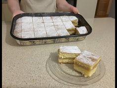 Torte i kolacici Fruit Recipes, Apple Recipes, Cake Recipes, Dessert Recipes, Baked Apples, Cinnamon Apples, Cookie Pie, Cookie Dough, Kitchens