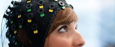Scientists have developed a new device that makes it easier to measure our brain activity when we communicate, finding evidence of how our brains 'align' when we share information.