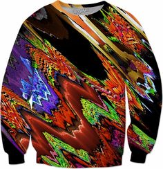 Check out my new product https://www.rageon.com/products/distortions-sweatshirt on RageOn!