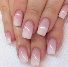 omber summer nails makria nixia ginaikeia kalokairina