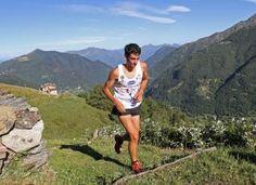 Kilian Jornet gana su sexta Copa del Mundo sin calzarse las zapatillas - Kilian Jornet Burgada (photo:montagna.tv)