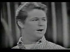 Don't Worry Baby - Brian Wilson & the Beach Boys Brian Wilson, The Beach Boys, Baby Beach, Sound Of Music, Kinds Of Music, Good Music, 60s Music, Music Songs, Music Videos
