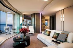 darling-point-2-modern-contemporary-apartment-interior-ultra-modern-living-room-7-best-picture-01-657x438