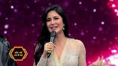 Super Dancer - Chapter 2 | Christmas Celebrations With Salman And Katrina | Sat-Sun At 8 PM | Promo | lodynt.com |لودي نت فيديو شير