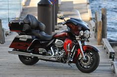 looks so comfy doesnt it :) Motorcycle Tips, Motorcycle Clubs, Motorcycle Style, Motorcycle Garage, Indian Motorbike, Vintage Indian Motorcycles, Harley Davidson Cvo, Harley Davidson Road Glide, Scout Sixty