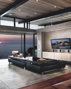 Modern and inspiring living room designs!   #livingroom #interiordesign #interiors #design #inspiration #designinspiration #livingroomideas #livingroominspiration #luxury #luxuryfurniture #exclusive #exclusiveluxururyfurniture #sofa