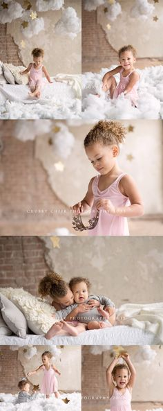 oh dear me y'all yes i am still going….and I'm only half way through the sneak peeks of the head in the clouds mini sessions…START HERE if you are behindand if you are all caught up…enjoy this little pixie and her ga ga- gorgeous brother!!!!!