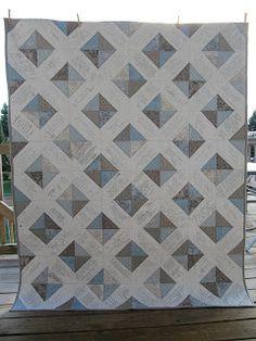 Great Design For A Signature Quilt Signature Quilts