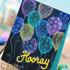 Birthday_Balloons_Papertrey_Ink_1