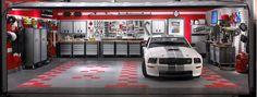 Image result for garage design