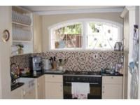 2 bedroom Duplex for sale in Claremont   Greeff