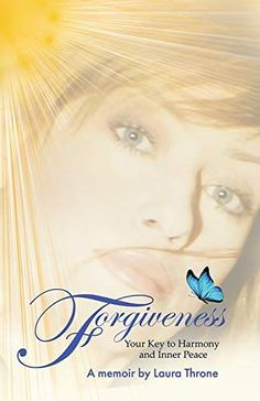 #Book Review of #Forgiveness from #ReadersFavorite Reviewed by Mamta Madhavan for Readers' Favorite