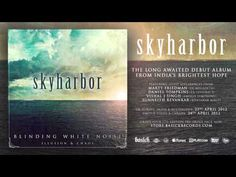 METALSUCKS: What do you guys think of Skyharbor? [article]