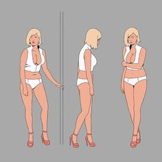 """New designs for upcoming """"Lastman"""" french animated TV series directed by Jeremie Perin. Character Sheet, Character Drawing, Character Design, Comics Illustration, Female Drawing, Body Sketches, Cartoon Background, Animation, Manga Characters"""