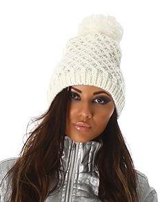 f0205120a800a6 Adidas Crochet Event Beanie Strickmütze Mütze Damen Herren rot blau  Größe:XXS. Adidas Beanie Crocket Event aus grobmaschigem Str… | Fashion  Accessories in ...