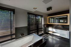 Complete Home Renovation by Centric Design Group (26)