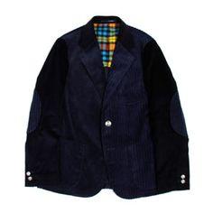 The Stylist Japan ®