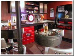 Google Image Result for http://fashionablerealmen.com/wp-content/uploads/2012/06/DMCV602_corvette-man-cave-bar-tap_s4x3_lg_thumb.jpg