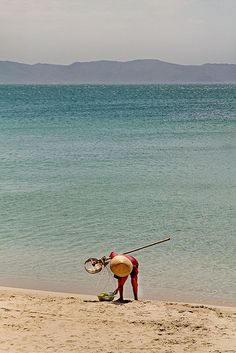 nhatrang by Ravenous Couple, via Flickr