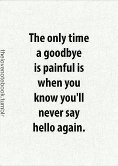 awesome funny goodbye quotes for coworkers meaning of