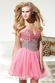 2014 Homecoming Dresses
