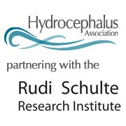 Hydrocephalus Association Partners with Rudi Schulte Research Institute for Research Grant