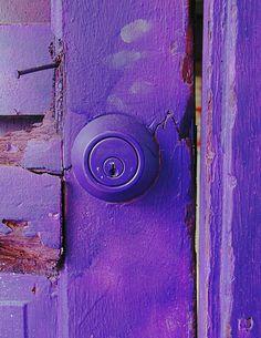 what lies beyond by Darwin Bell, via Flickr
