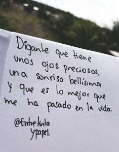 Amor y desamor! Hurt Quotes, Some Quotes, Quotes En Espanol, Love Phrases, Love You, My Love, Feeling Loved, Love Messages, Life Motivation