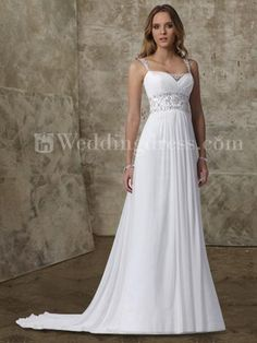 See Wedding dresses by Angelica Tesch on Glimpse, discovery inspired by Likes. #Glimpse_by_TheFind