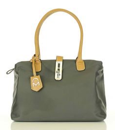 Noble Mount Arizzo Shoulder Handbag - Clearance for $34.99 #MG #Collection #LUCIA #Ninewest #Nine #west #scarleton #baggallini #leather #wallet #New #York #Noble #Mount #noblemount #handbag #bags #bag #handbag #fashion #sneakers #shoes #women #pumps #heels #accessories #flats #boots #slippers #flipflops #style #clothes #clutch #clutches #crossbody #eveningbags #shoulderbags #wristlets #wallets #wallet #amazon *** Find this at: www.ollili.com/handbag32