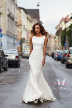 Campaign, Angel, Wedding Dresses, Fashion, Bride Dresses, Moda, Bridal Gowns, Fashion Styles, Weeding Dresses