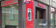 Banco Popular comienza la negociación para despedir a 2.900 trabajadores - http://aquiactualidad.com/banco-popular-comienza-la-negociacion-efectuar-ere/