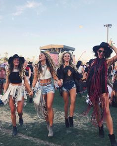 K&K's Insta Recap: Coachella, Bikini Series Edition, & Your Why!