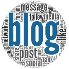 Publicação de conteúdos relevantes em blogs funciona bem nos negócios #webmoven #kalinardino