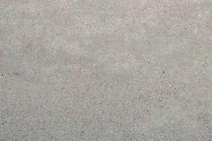 Granito Aquamarine