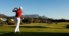 Top Ten Facts about Steenberg Golf Club | Steenberg Blog