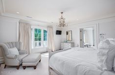 25 Field Point Dr, Greenwich, CT 06830 | MLS #101849 | Zillow