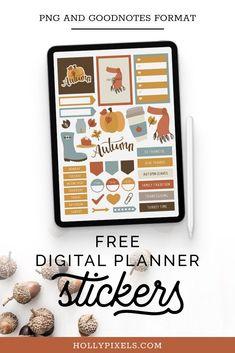 Work Planner, Planner Layout, Planner Pages, Planner Stickers, Printable Sticker Paper, Digital Journal, Lettering Tutorial, Creative Skills, Planner Organization