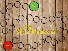 Sinterklaasspel_definitief.001