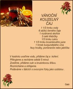 Christmas Candy, Christmas Baking, Smoothies, Drinking, Food And Drink, Yummy Food, Favorite Recipes, Beef, Cooking