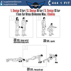 POWER HIIT  Evde Yapabileceğiniz Bu Antrenman ile Kardiyovasküler Yeterliliğinizi Arttırabilir, Aynı Zamanda Yağ Yakımınızı Hızlandırabilirsiniz.  Mutlu Haftasonları Dileriz.  #fitness #health #supplement #fitness #bodybuilding #body #muscle #kas #vücutgelistirme #training #weightlifting #spor #antrenman #crossfit #spor #workout #workouts #workoutflow #workouttime #fitness #fitnessaddict #fitnessmotivation #fitnesslifestyle #bodybuilding #supplement #health #healthy #powerhiit