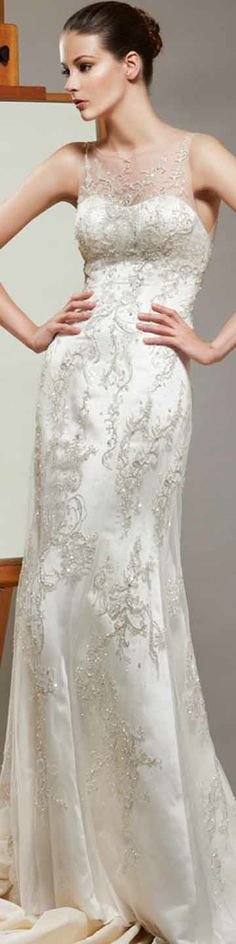 Saison Blanche Couture #coupon code nicesup123 gets 25% off at Provestra.com