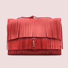 Proenza Schouler's New It Bag (And Some Similar Styles) | The Zoe Report