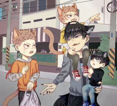 19 Days Anime, 19 Days Manga Español, Manga Yuri, Manga Anime, Anime Couples, Cute Couples, One Piece Comic, Jungkook Fanart, Manga Love