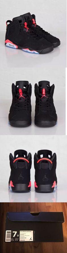 Boys Shoes 57929: Nwob Nike Sock Dart (Gs) Boy S Athletic