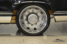Chevrolet Silverado 1500, Silverado Wheels, Chevy C10, General Motors, Chevy Tattoo, All Truck, Chevrolet Suburban, Custom Trucks, Offroad