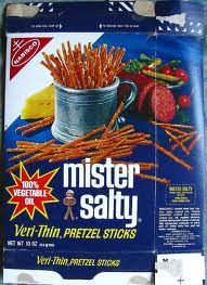 1980s food - Google Search