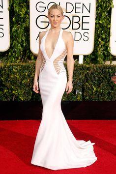 Kate Hudson in Versace: